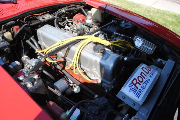 1974 Datsun 260Z Restored For Sale in Beaverton Oregon - $14K